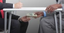 lei-anticorrupcao-empresarial
