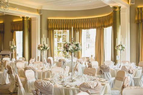Rudding Park Wedding Photography Yorkshire   Pete & Rhian