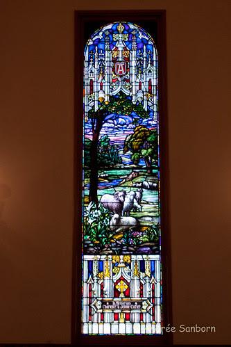 Barton (Vermont) United Church-2.jpg