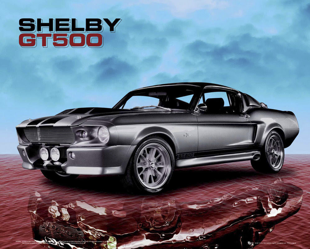 ford mustang gt500 price new cars review. Black Bedroom Furniture Sets. Home Design Ideas