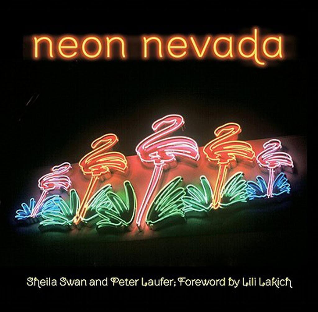 http://media.oregonlive.com/books_impact/photo/neon-nevada-jpg-90326de6659a9f7d.jpg