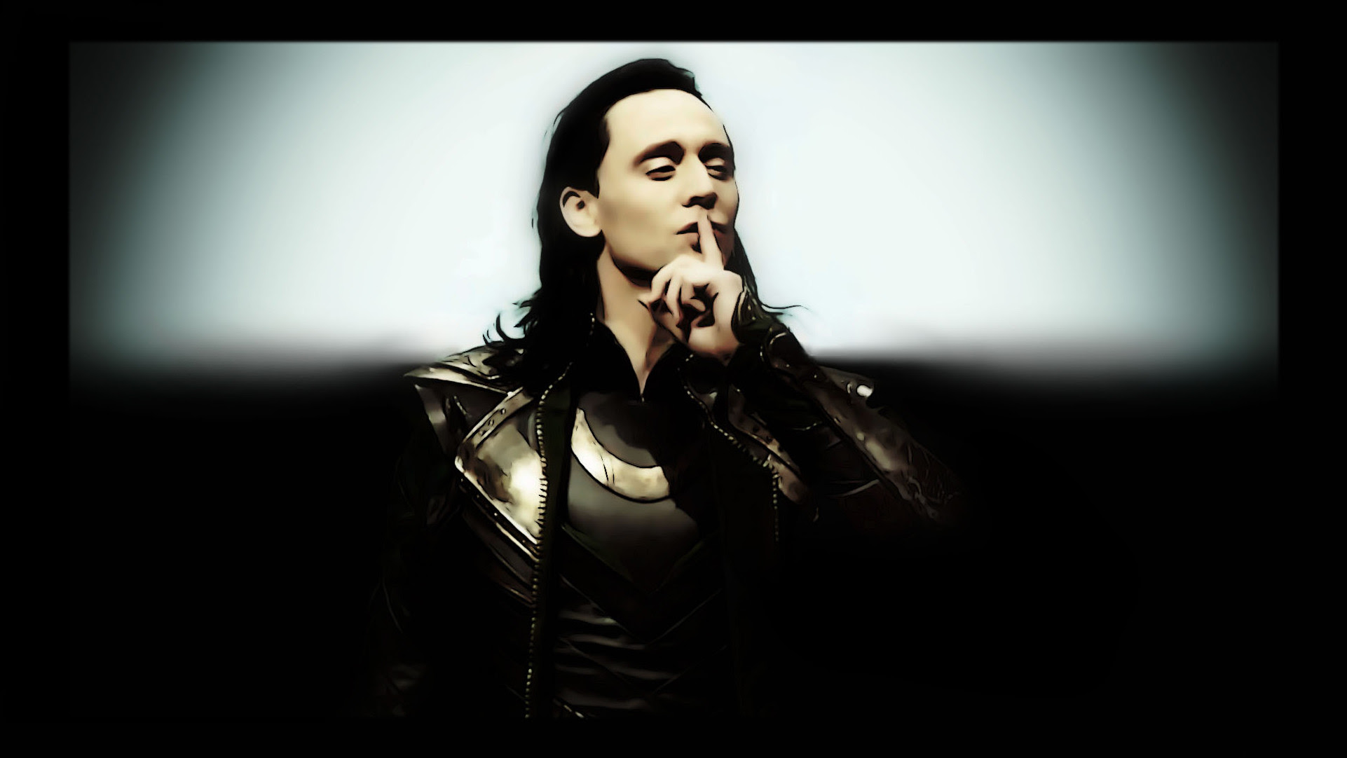Loki Wallpapers 70 Background Pictures