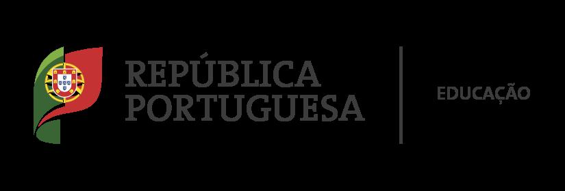 Logo ME 2016