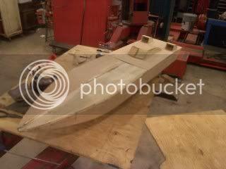 Woodwork Rc Wood Boat Plans PDF Plans