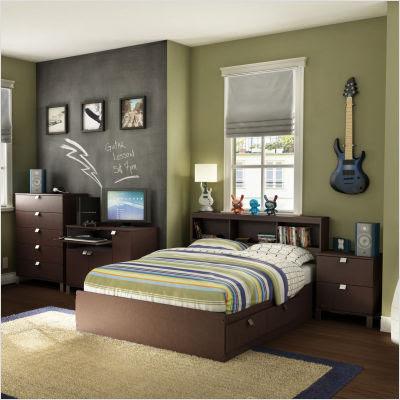 Bedroom Sets Queen Size