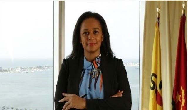 """أغنى امرأة أفريقية في """"ورطة"""" وتبدأ في التخلص من بعض استثماراتها"""