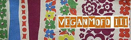 veganmofobanner