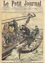 ptitjournal 9 avril 1905
