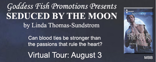 MBB_TourBanner_SeducedByTheMoon copy