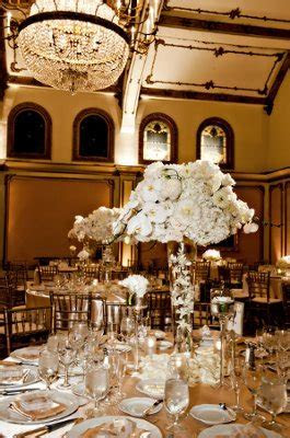 Elegant Ivory California Wedding, Wedding Real Weddings
