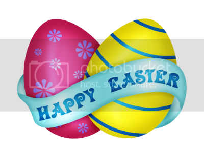 happy easter photo: Happy Easter EP-11_zpsf99f5c53.png
