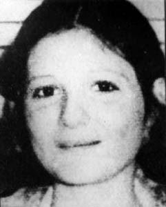 María Claudia García Iruretagoyena