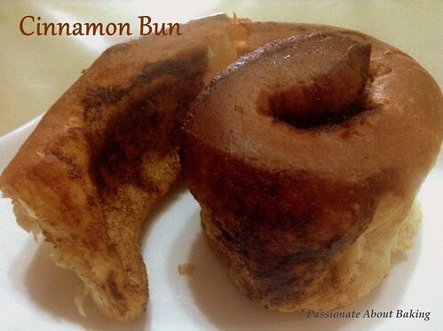 bread_cinnamon3