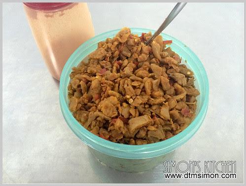 麻辣大腸麵線03