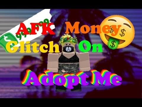Roblox Adopt Me Rare Items Free Robux Khaos - roblox pokemon go 2 legendary crates radiojh games