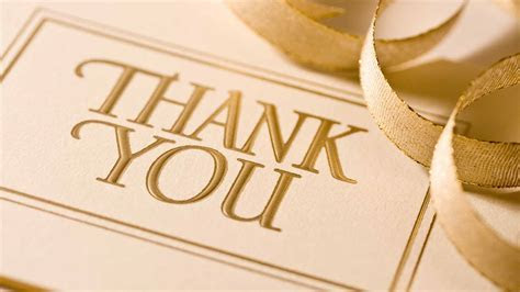 How Much Do Wedding Thank You Cards Cost   Ideas & Prices