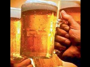 Bars 5 Star Hotels Tamil Nadu Keep Open Round The Clock