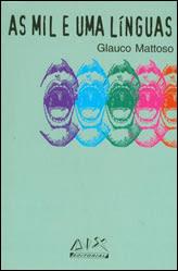 GLAUCO MATTOSO