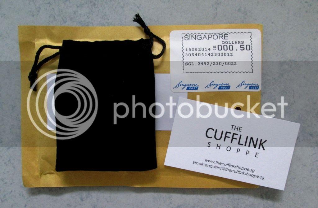 photo CufflinkShoppe01.jpg