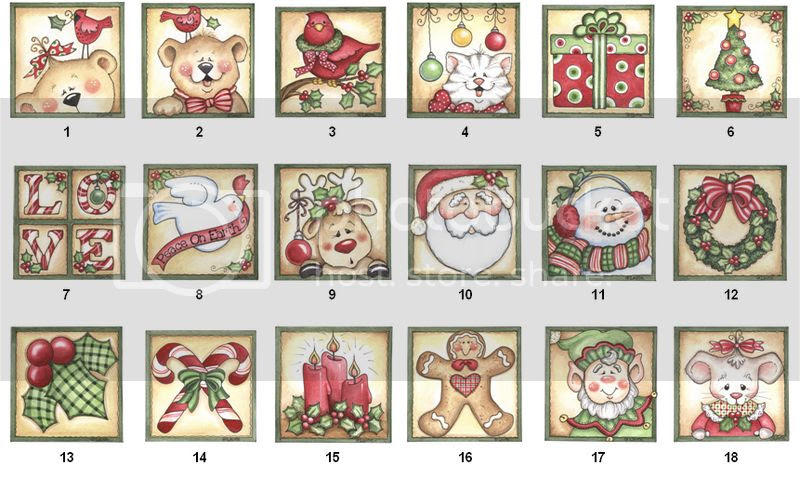 christmas clip art return address labels christmas ideas
