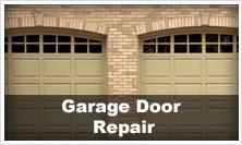 Burlington Garage Door Repair 781 796 0064