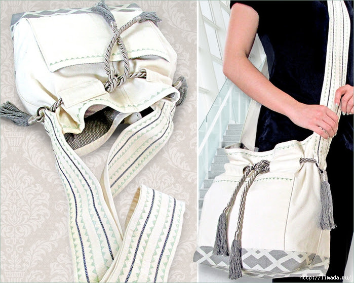 1853-cintura-Cross-Body-Bag-2 (700x559, 336KB)