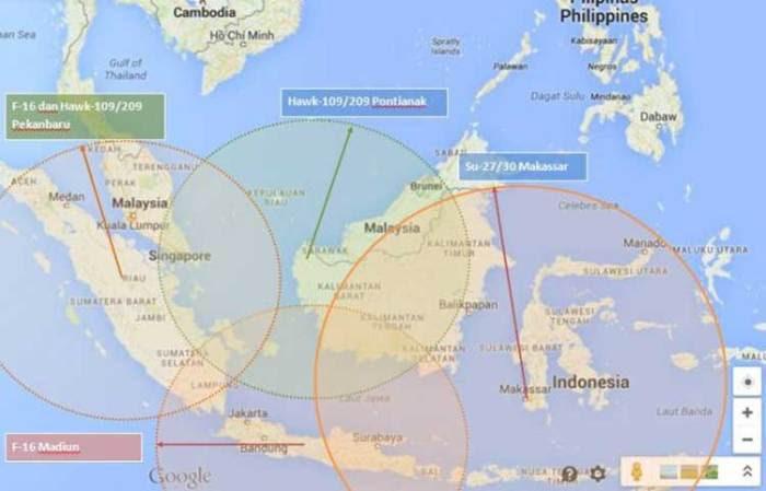 jangkauan_pesawat_tempur_indonesia-(1)