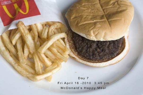 Happy Meal project (4)