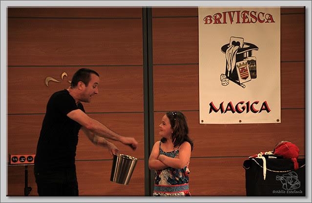 3 Briviesca mágica 13