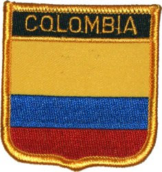 http://www.crwflags.com/art/countries/colombia_pshield.jpg