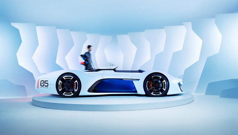 renault-alpine-vision-designboom03