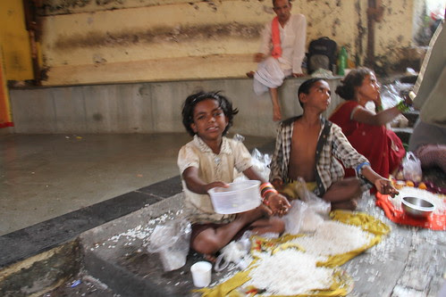 Naye daur mein likhenge milkar nayi kahaani Hum hindustani, hum hindustani by firoze shakir photographerno1