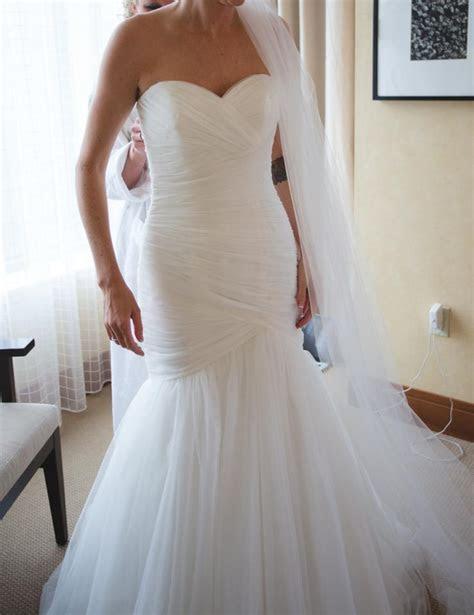 Mori Lee Blu By Mori Lee Style 5108 Wedding Dress