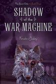 Shadow of the War Machine