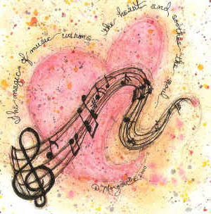 http://dicas.gospelmais.com.br/files/2011/05/musicapartitura.jpg