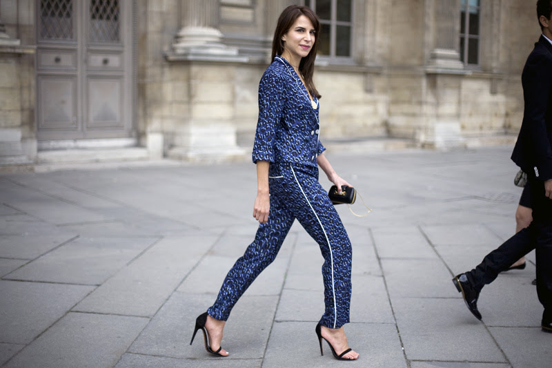 http://pics.streetpeeper.com/sites/default/files/caroline-sieber-louis-vuitton-pajamas.jpg
