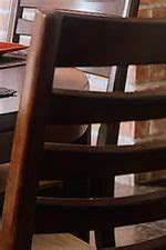 tribecca   living trends sprintz furniture