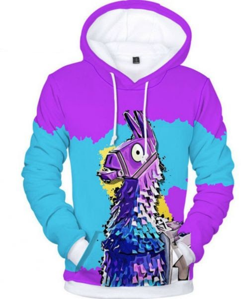 Fortnite Hoodie Fortnite Aimbot Rar Mega