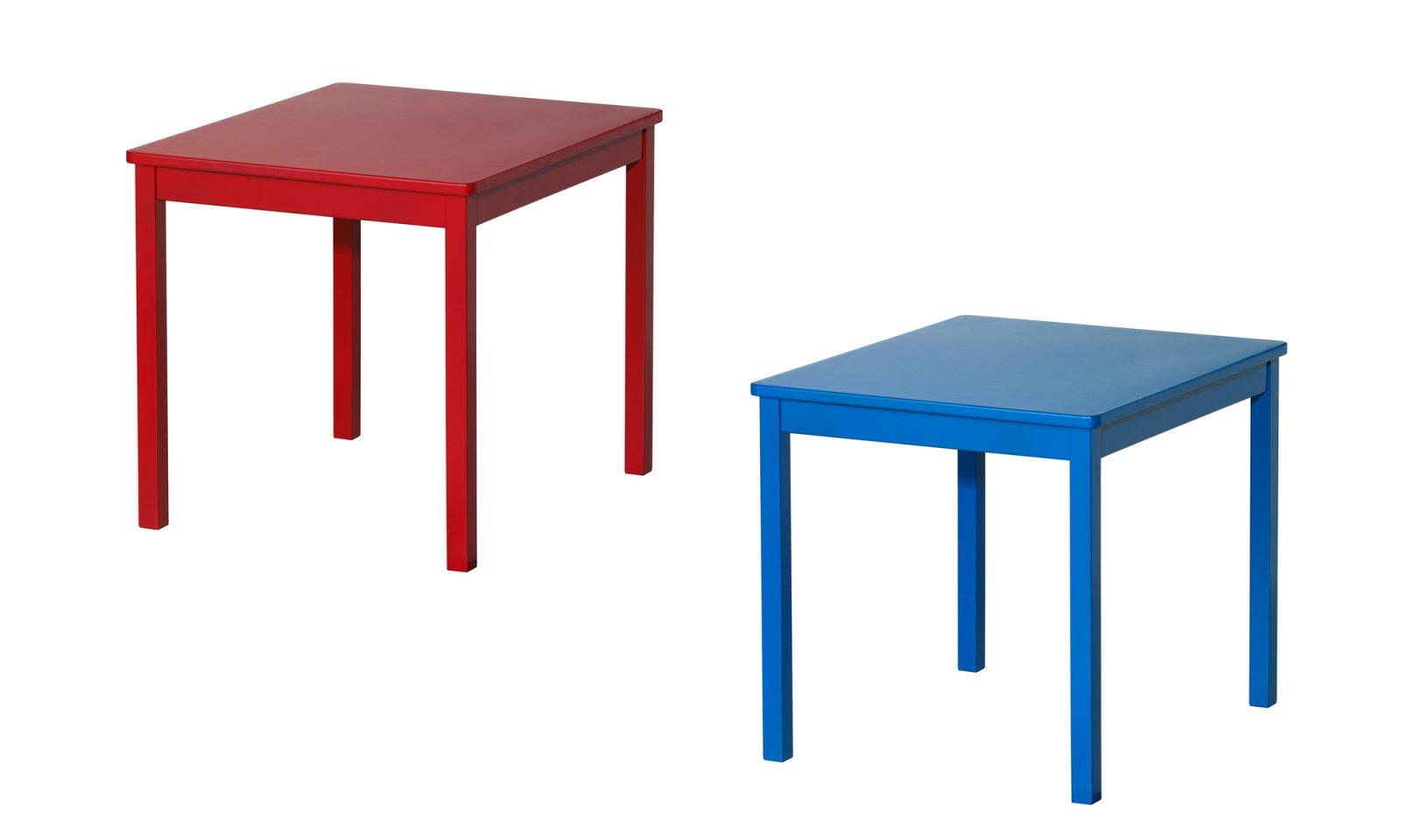 Dormitorio muebles modernos ikea mesas de ninos for Ikea mesas escritorio ninos