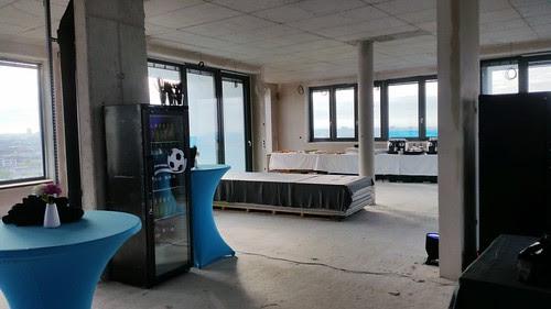 Siemens Kühlschrank Quietscht : Kühlschrank quietscht siemens heenan janet