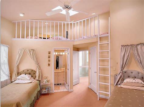 bunk bed  sale  owner min beds room decor bedroom