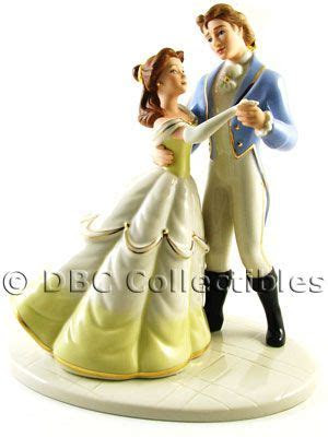 76 best Disney Wedding images on Pinterest   Disney