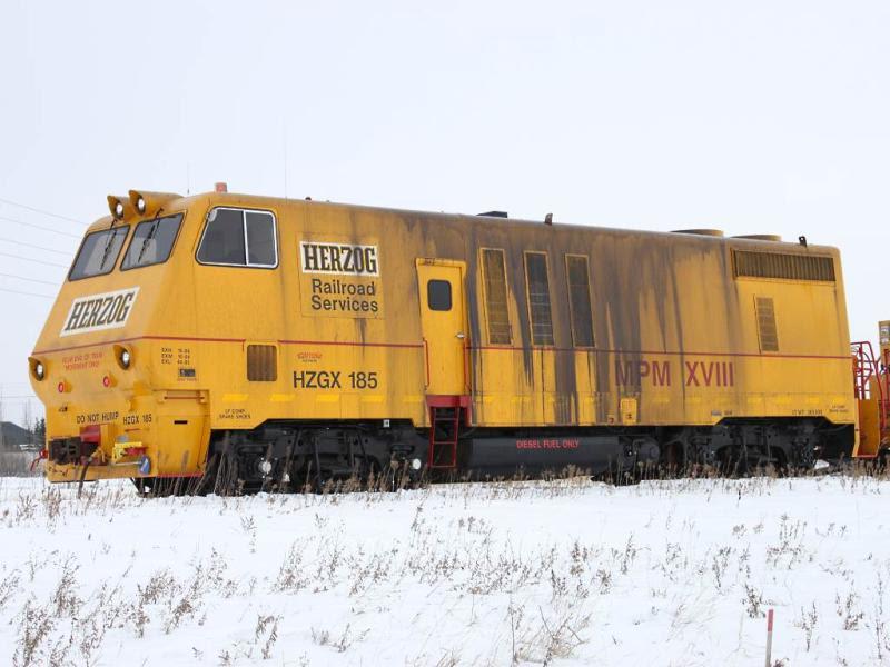 HZGX 185