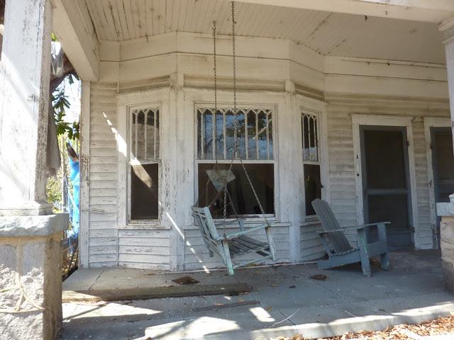 P1170793-2013-03-19--1148-North-Highland-Teardown-before-South-Unit-A-bay-windows-on-porch