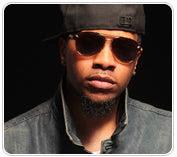 E.DOT - Christian Hip Hop Artist