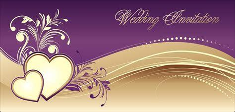 Hd Muslim Wedding Cards   Joy Studio Design Gallery   Best