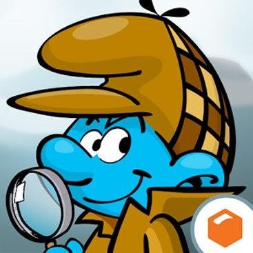 Smurfs Village Apk Updater // pocrennlihel gq