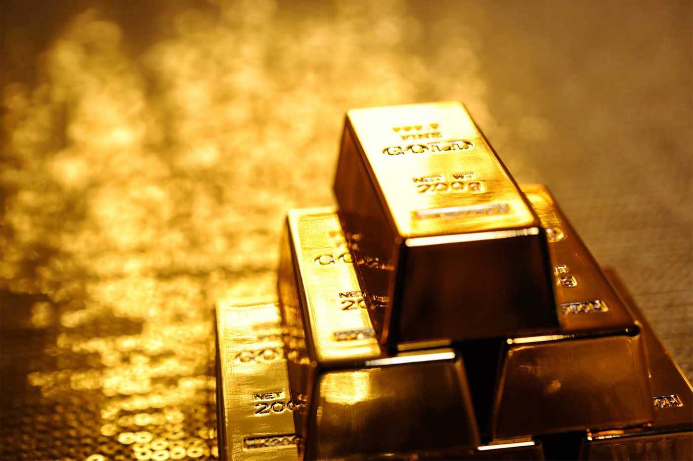 El Capitan Precious Metals Inc (OTCMKTS:ECPN) Explodes Up ...