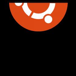 ubuntu-after-install