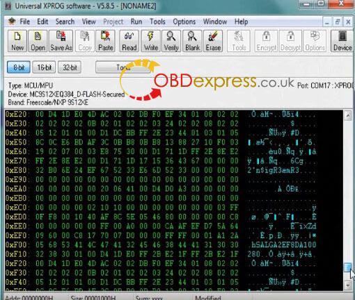 xprog-land-rover-kvm-unlock-25
